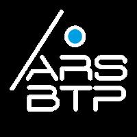 ARS BTP